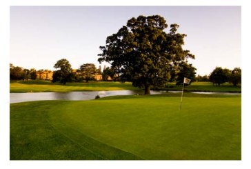 Golf Classic set for another year with Marley Plumbing & Drainage
