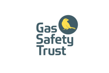 Gas Safety Trust launches 2018 grant applications