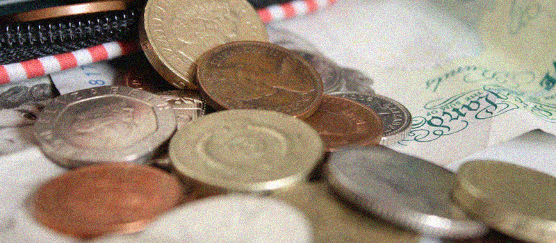 7 Ways To Spend Money Wisely