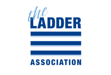 Portable roof ladder standard in the pipeline