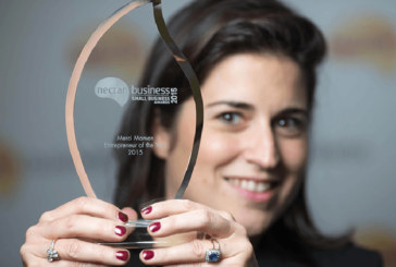 Nectar Business Small Business Awards 2016 launched