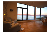Hebrides holiday home overcomes heating challenge with NIBE