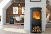 Specflue responds to Sadiq Khan's call for a wood-burning stoves ban