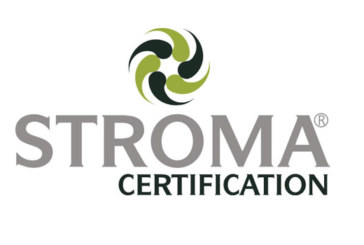 Stroma Certification announces exclusive new insurance product