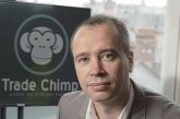 Trade Chimp – new business support app for tradespeople