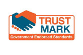 TrustMark saves energy with Stroma