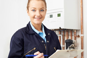New UKLPG membership category for Gas Safe installers