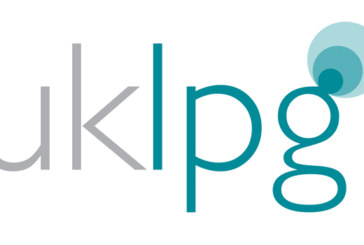 UKLPG launches educational video