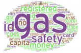 EDITOR'S VIEWPOINT: To gas safety… and beyond!