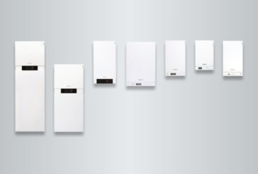 Viessmann launches new Vitodens boiler promotions