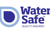 WaterSafe issues warning to consumers