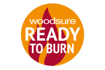 Woodsure launches 'Ready to Burn' scheme