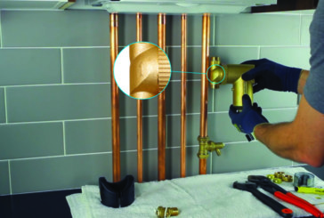 Heat pump protection
