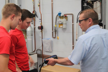 New apprenticeship available from Logic4training