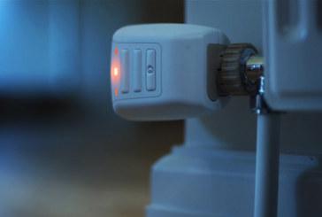Lightwave Connect