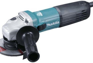 Makita GA4540/GA5040