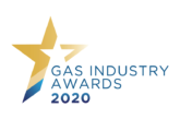 Nominations are open for the 2020 Gas Industry Awards