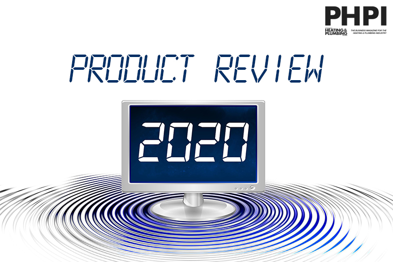 2020 REVIEW: 10 products that caught the eye this year