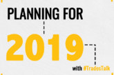 What are your business plans for 2019?