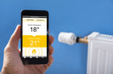 Smart heating controls making great strides