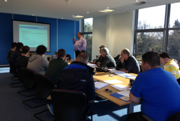 APHC's 2020 training programme