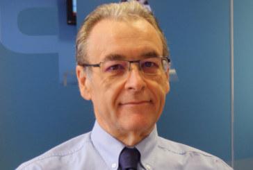 APHC calls for debate on mandatory licensing