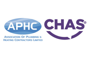 APHC partners with CHAS to help increase health and safety standards