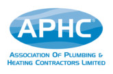 APHC restructures plumbing courses for online delivery