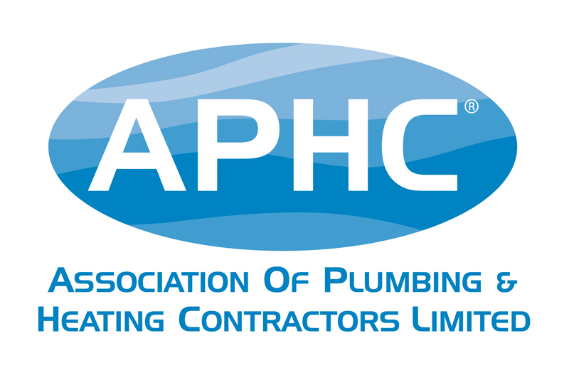 APHC to give away £15,000 in training rewards in 2020