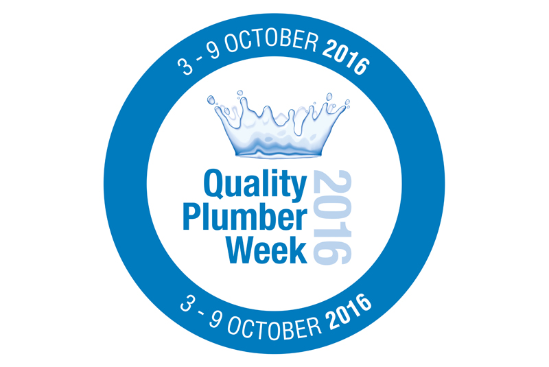 APHC holds successful Quality Plumber Week