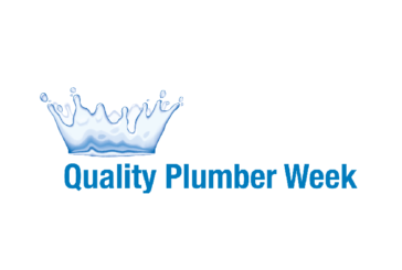 Quality Plumber Week to return in October