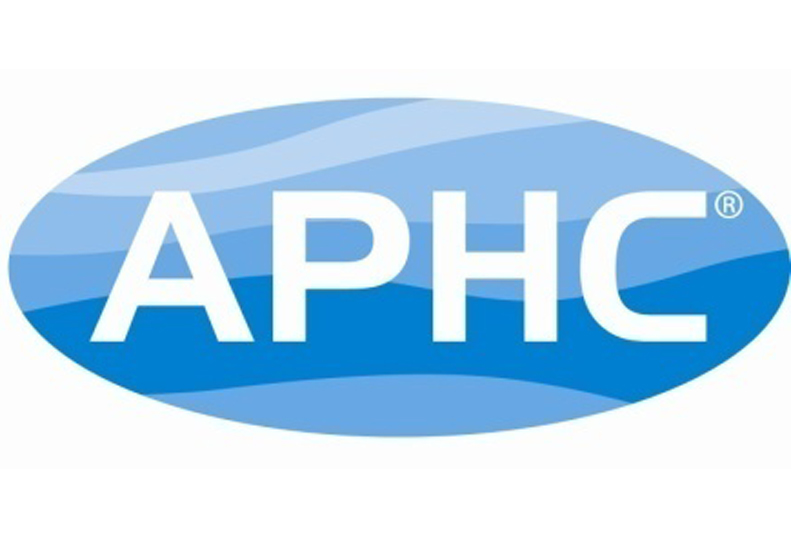 APHC Certification searching for field assessors