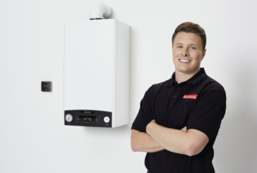 Ariston reminds installers of Boiler Plus