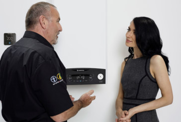 Public 'confused' about gas safety