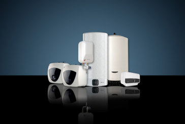 Ariston | Water heating for office and retail applications