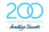 Test your knowledge with Armitage Shanks