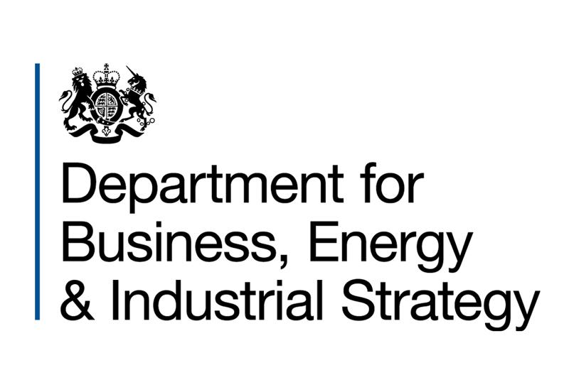 Details of the £450m Boiler Upgrade Scheme