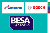Free heat pump installer training course available from BESA