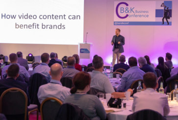 Bathroom and Kitchen Business Conference hailed a success