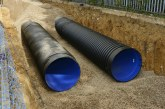 BPF produces new guidance for drain & sewer design