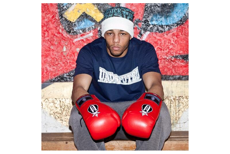 Baxi announces boxing sponsorship