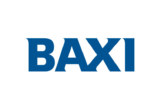 Baxi extends promotional warranties