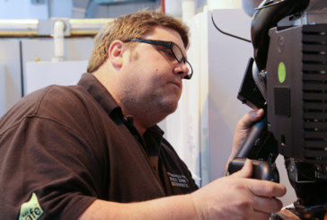 Baxi research reveals installers struggle to fit in training