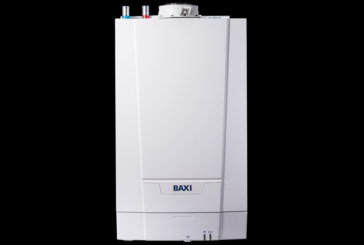 More rewards for installers with Baxi Works