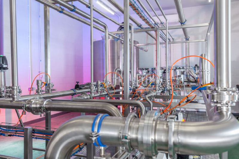 BoilerMag invests in £250,000 state of the art filtration testing facility
