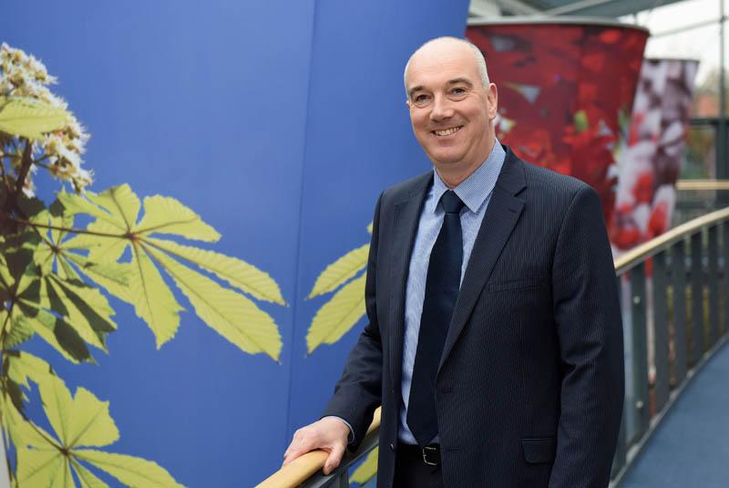 Bosch receives CIBSE accreditation