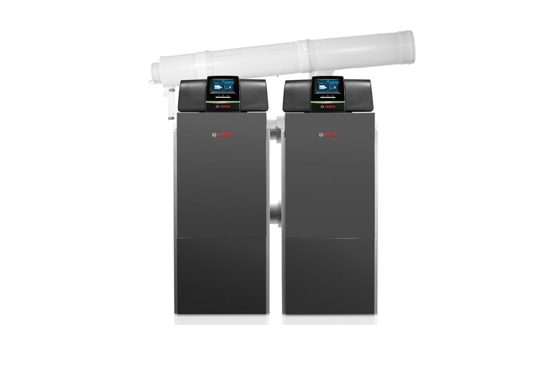 Bosch releases guide on Cleaner Heat Cashback Scheme