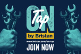 Tap into exclusive perks with Bristan's installer community