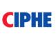 CIPHE reveals details of its AGM