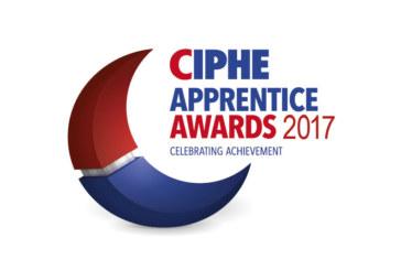 CIPHE Apprentice Awards 2017